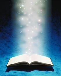 Qu'est-ce que la libération karmique ?